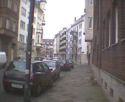 20041130200751s.jpg