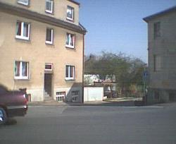 20041130213526s.jpg