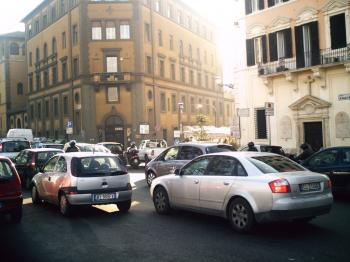 20070130roma-09.jpg