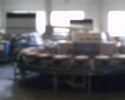 20070722-3.jpg