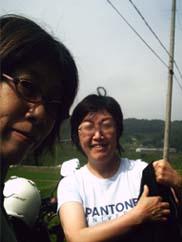 20070722-6.jpg