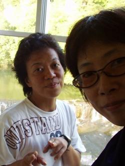 20080719-20猪名川 (4)