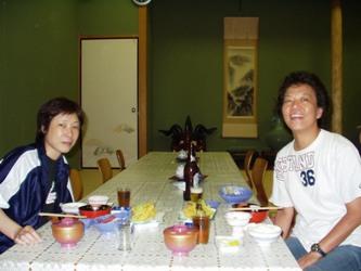 20080719-20猪名川 (10)