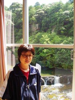 20080719-20猪名川 (14)