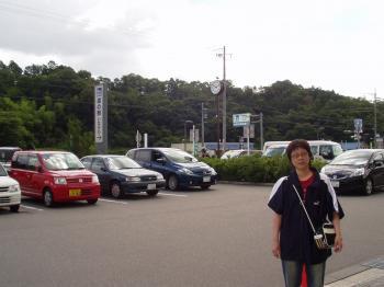20080719-20猪名川 (17)
