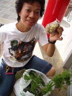 20080719-20猪名川