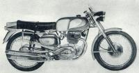 md129