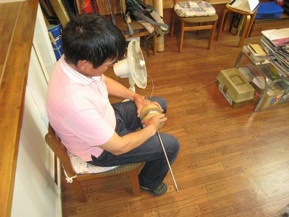 2009 9 19 岡山 003 リサイズ