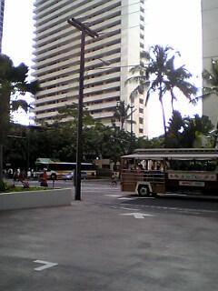 熱海-トロいバス
