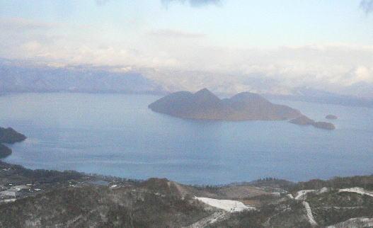 0611-12-touyako.jpg