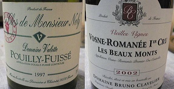 0611-24-wine.jpg