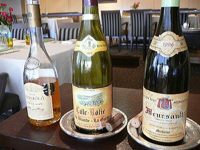 0711-10-wine.jpg