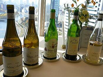 0711-24-wine1.jpg