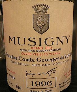0712-15-wine1.jpg
