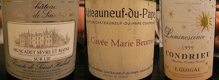 073-16-wine.jpg