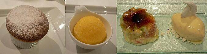 076-17-desser.jpg