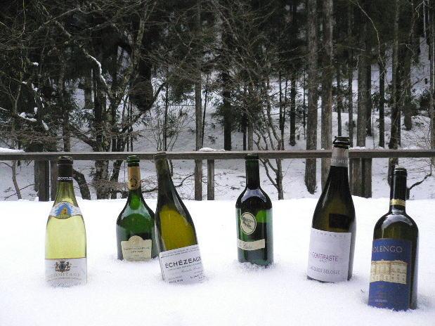 083-1-wine.jpg