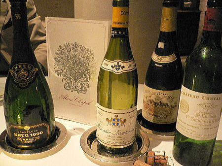 083-22-wine.jpg