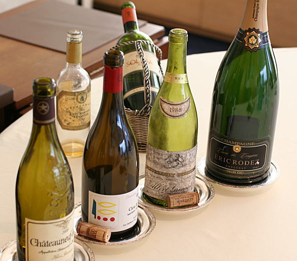 087-27-wine.jpg