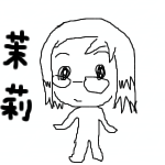 20050715083039.png