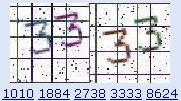 eライフナビ.net『3333』