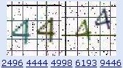 eライフナビ.net『4444』