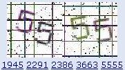 eライフナビ.net『5555』