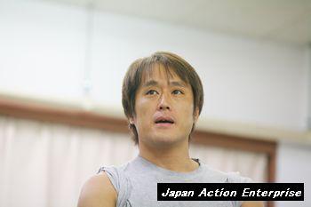takaiwa01