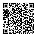 「PSPblog」携帯版 QRコード.jpg