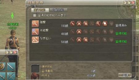 npc技能a.JPG
