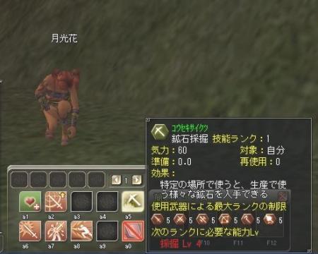 鉱石採掘の様子.JPG