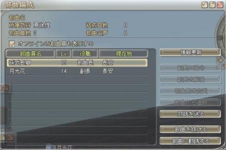 部曲編成.JPG