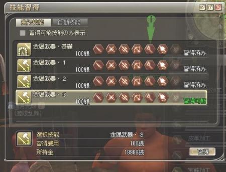金属武器3get.JPG