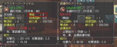 初めての等級3.JPG