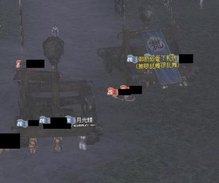 20070203合戦その1c.JPG