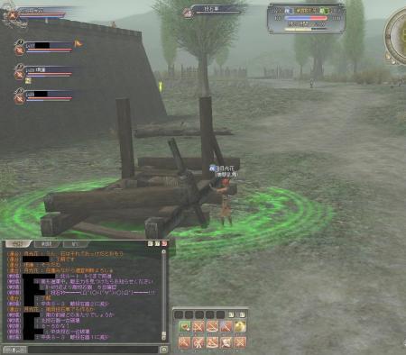 20070206合戦その1b.JPG