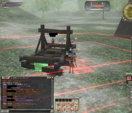 20070206合戦その2a.JPG