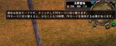 PWゲーム画面PKモード.JPG