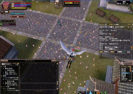 空からみる祖龍の城2.JPG