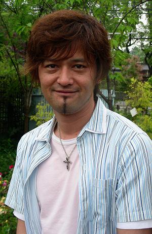 大野さん47.jpg