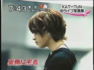 [TV]20090827Zoomin Super KAT-TUN 寫真預告[(000001)19-25-13]