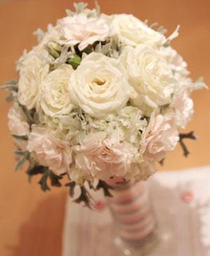080613flower02.jpg