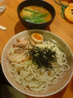 aoyama0612.jpg