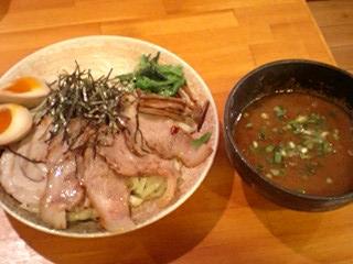 aoyama_gantan_usui.jpg