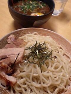 aoyama_tomisato0702.jpg
