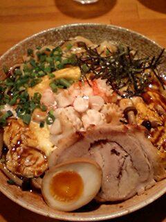 aoyama_usui_070203.jpg