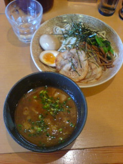 aoyamausui2.jpg