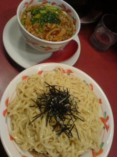 daiki_morisoba.jpg