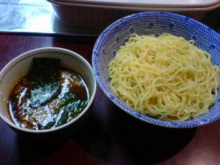 eikichi2.jpg