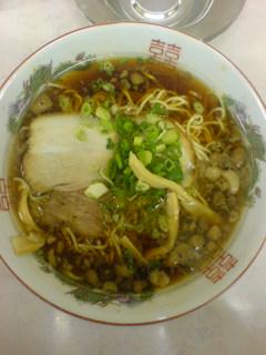 icchou_fukuyama.jpg